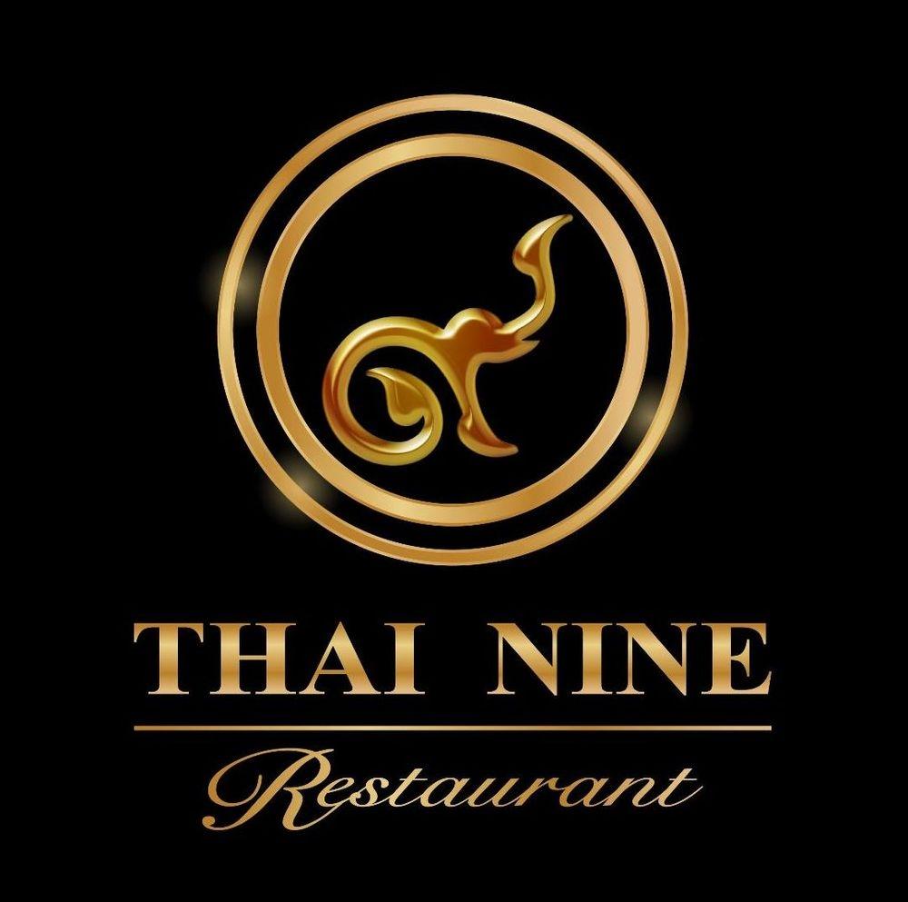 Thai Nine