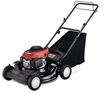 MTD Pro Lawnmower Repair Bloomington Normal Illinois Service Repair