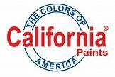 California Paints