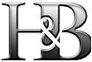 Collaborative Law, Collaborative Law Group, Divorce Attorney, No Contest Divorce, Matthew Day, Travis Barnett, Michael Taubman