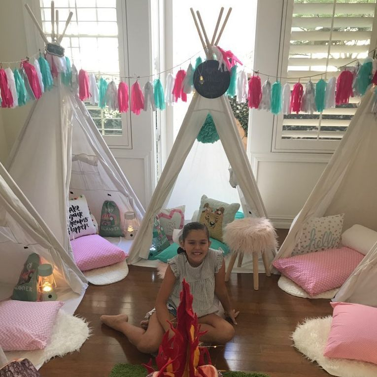 Teepee Rentals, Teepee Birthday,  Kids Party Rentals, Kids Birthday Parties, Party Planner, Kids Party Planner, Newport Beach, Orange County