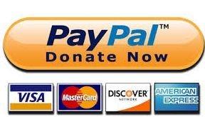 Membership/paypal