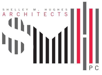 Shelley M Hughes Architect