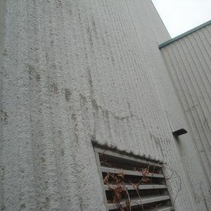 Saint Paul MN commercial building inspection