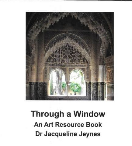 photobook, art books,
