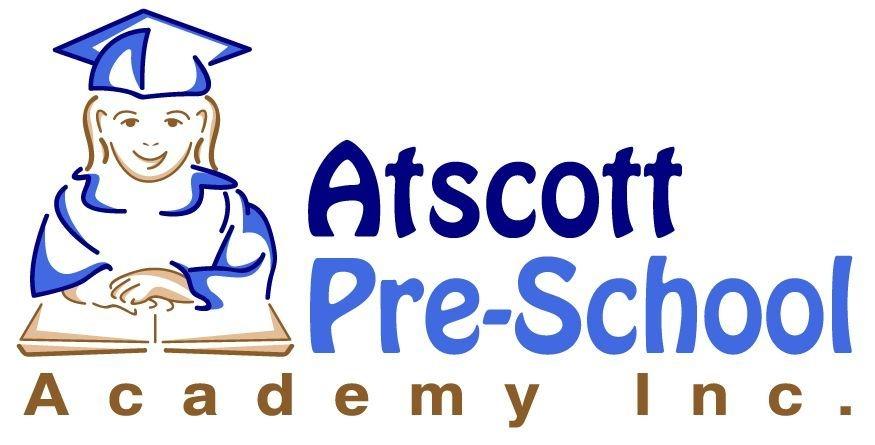 Atscott Pre-School Academy Inc.