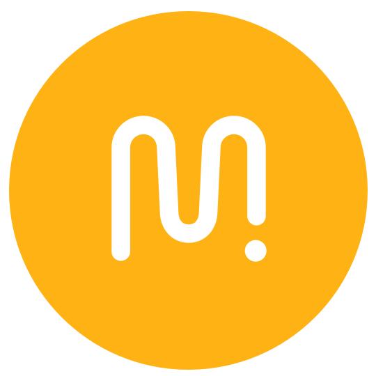 MileIQ promo code
