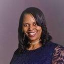 Apostle Michelle McKenzie