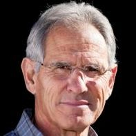 Kinver Stourbridge West Midlands Worcestershire Jon Kabat-Zinn MBSR Mindfulness Based Stress Reduction Compassion anxiety happy