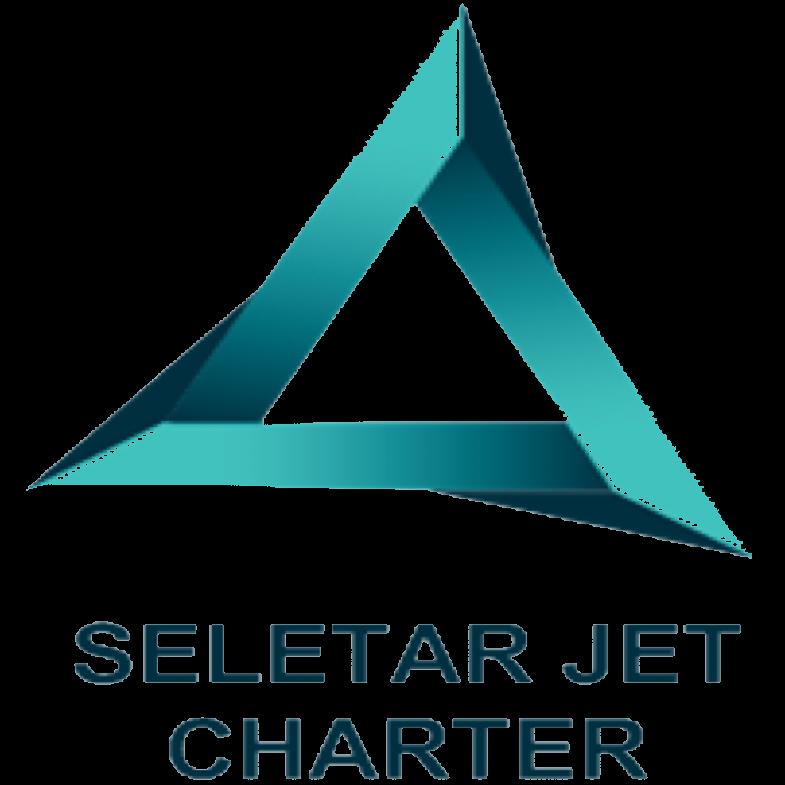 Seletar Jet Charter, Singapore jet charter, private jet charter, private jet, singapore air charter,  book private jet, private jet Singapore
