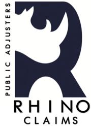Rhino Claims
