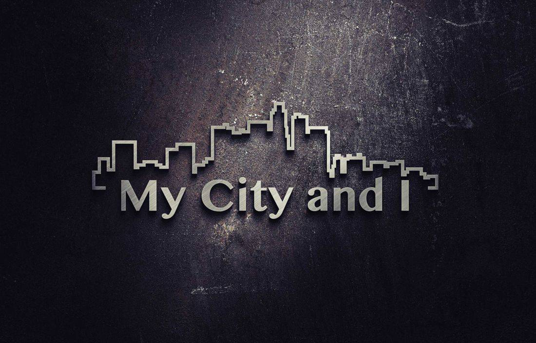 My City and I