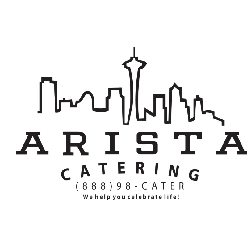 party planning caterers
