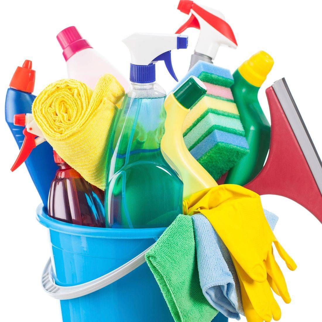 Leander Cleaning Service, Jarrell , one-time cleaning service