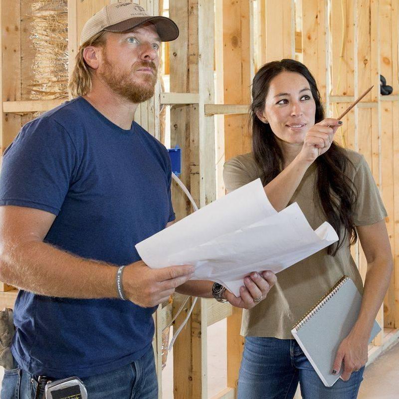AAA+ Pro HanDy HanDs Handyman Consultatant