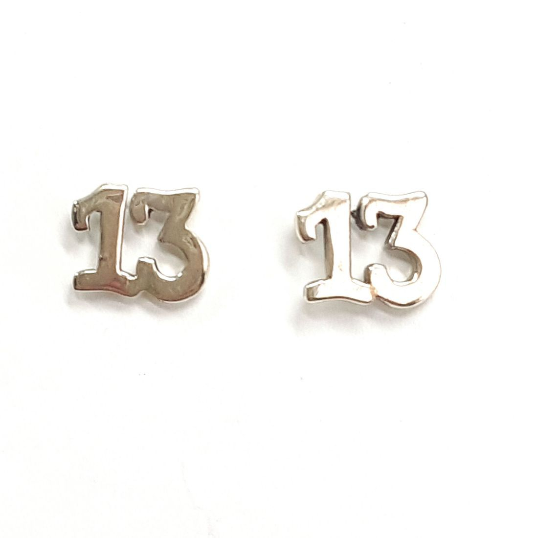 Sterling Silver Earrings   available at Kazbah online and our Leicester City Centre Shop