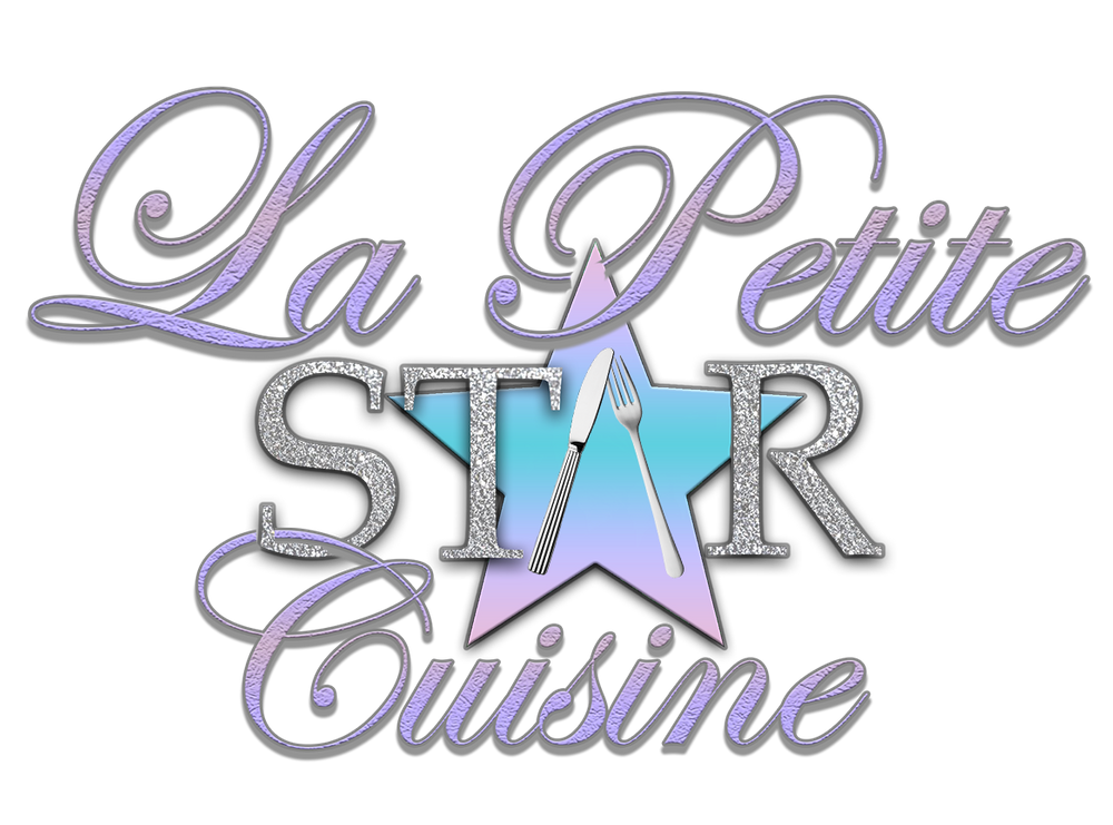 La Petite Star Cuisine