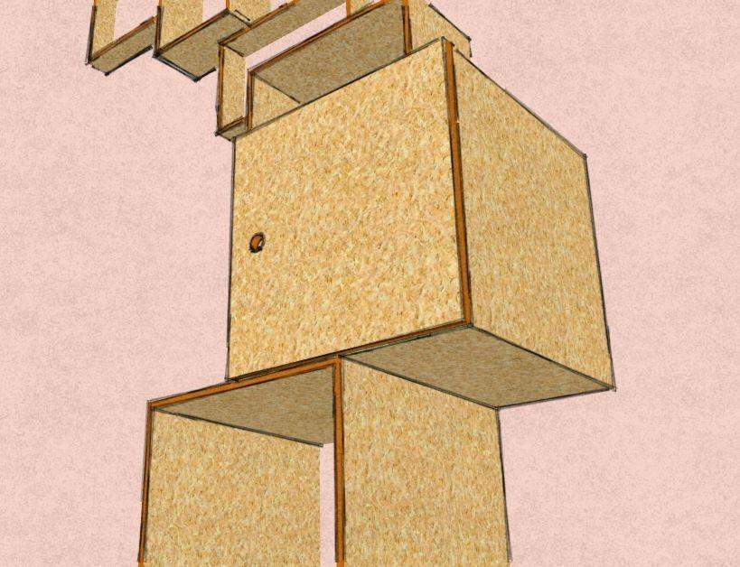 osb kasten, osb dressoir, osb kastjes, osb kubussen, osb kubus, chipwood meubelen, osb meubels, osb boekenkasten, osb boekenkast, leuk dezign wand meubel van osb plaatmateriaal, kasten ontwerp in osb plaatmateriaal, kast ontwerp kubus chipwood by www.woodexclusive.nl, osb meubels ontworpen door Van Leeuwen uit eigen atelier, osb design kudus kasten, osb module kasten, iedere opstelling mogelijk bij Stashz!, osb kastjes stashz! kubus kasten door www.woodexclusive.nl, osb kubussen design kasten, design boeken kasten en kubussen van osb plaatmateriaal, leuke opstelling van osb kubuskasten