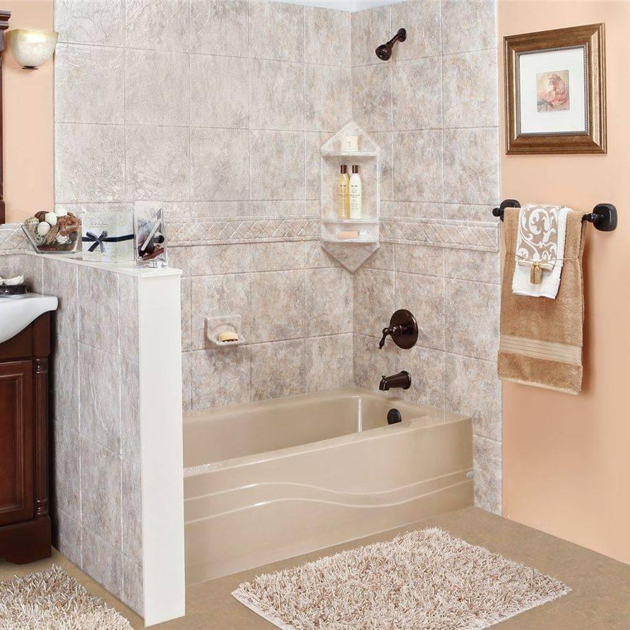 bath fitter, bath planet, tub fitter, bath liners plaus, bain magique, bain miracle, tub magic, bath liners plus , bain magique, bain miracle, tub liners, acrylic tub liners, bath liners fleurco shower doors