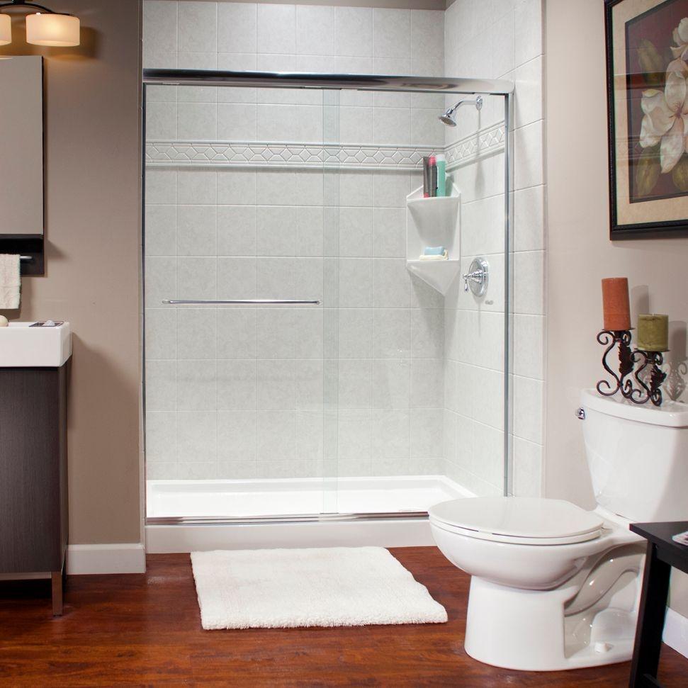 acrylic wall panels for bathroom , shower walls, acrylic shower wall liners, tub liners