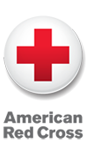 First Aid CPR/AED training courses Red Cross certification BLS for Healthcare providers
