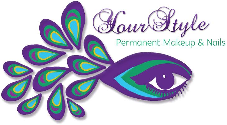 Your Style Permanent Makeup & Nails