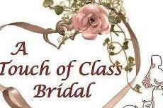 Bridal Shops in Sonoma County