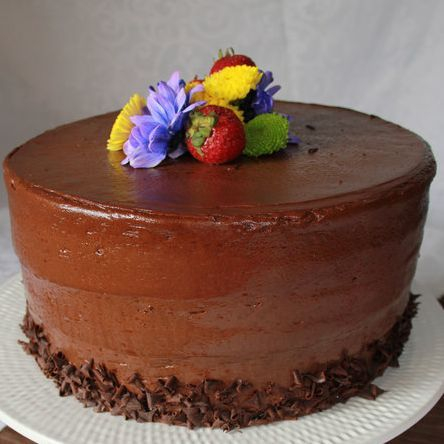 Cake catering Seattle