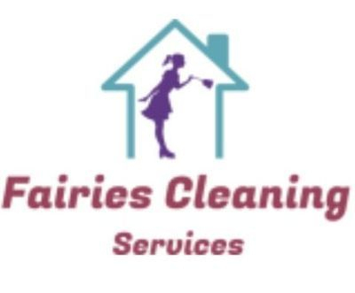 domestic, after tenancy, commercial, office, cleaning services ironing