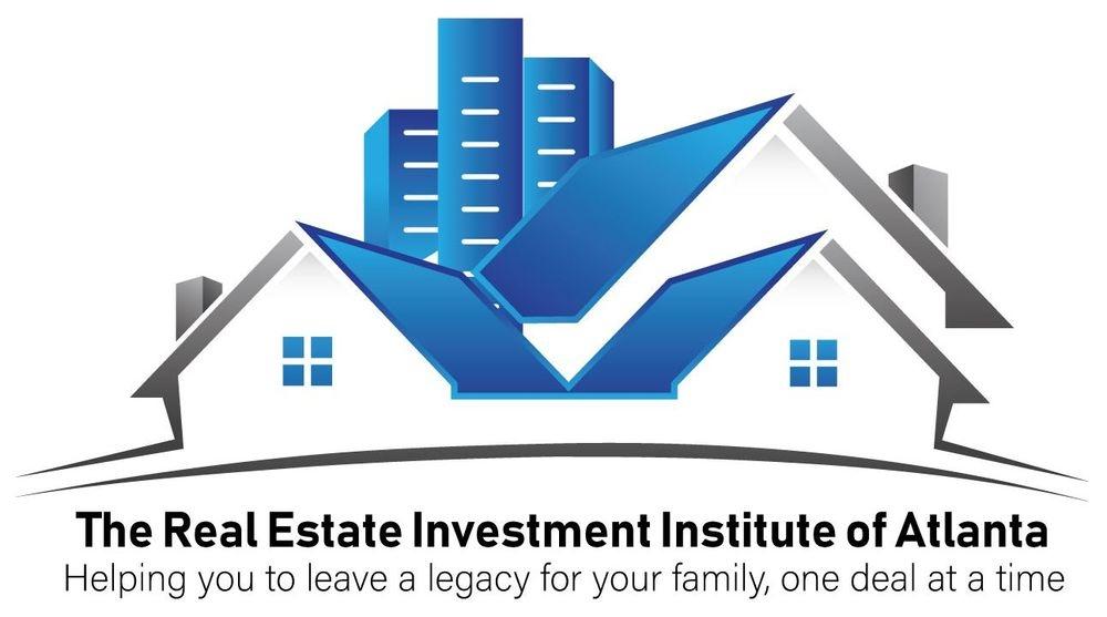 Real Estate Investment Institute of Atlanta