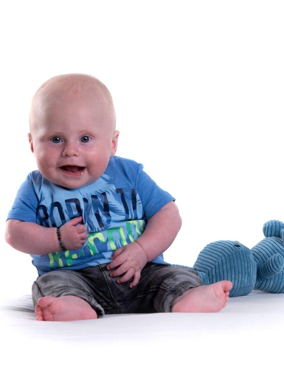 van wens naar baby, wensouder, kinderwens, baby