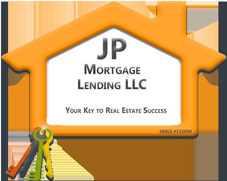 JP Mortgage Lending
