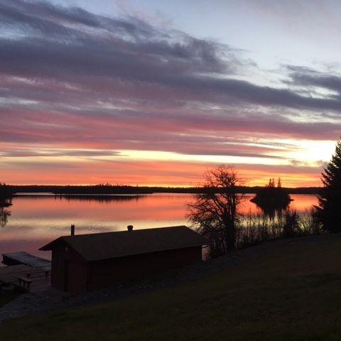 Manitoba fishing, Nopiming Provincial Park, walleye, family vacations, hunting, canoe