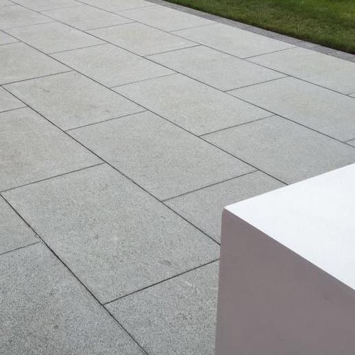 granite pavers, landscape supplies