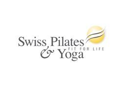 Swiss Pilates and Yoga