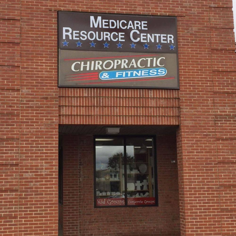 Medicare Plans Lebanon Ohio