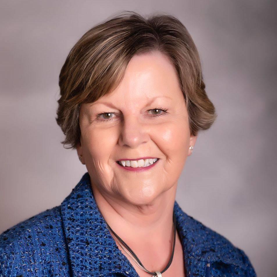 Jeanie Giambri Medicare Insurance Agent