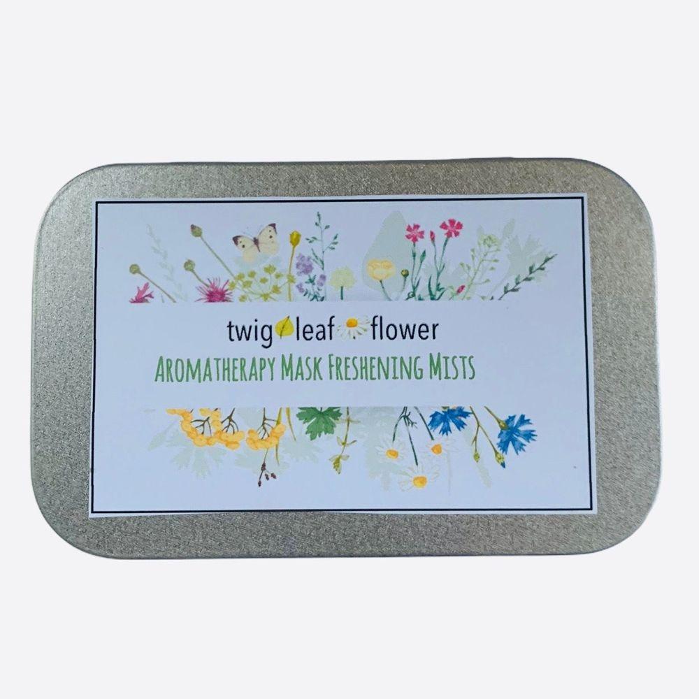 organic body care, aromatherapy, handmade, herbalist, essential oils