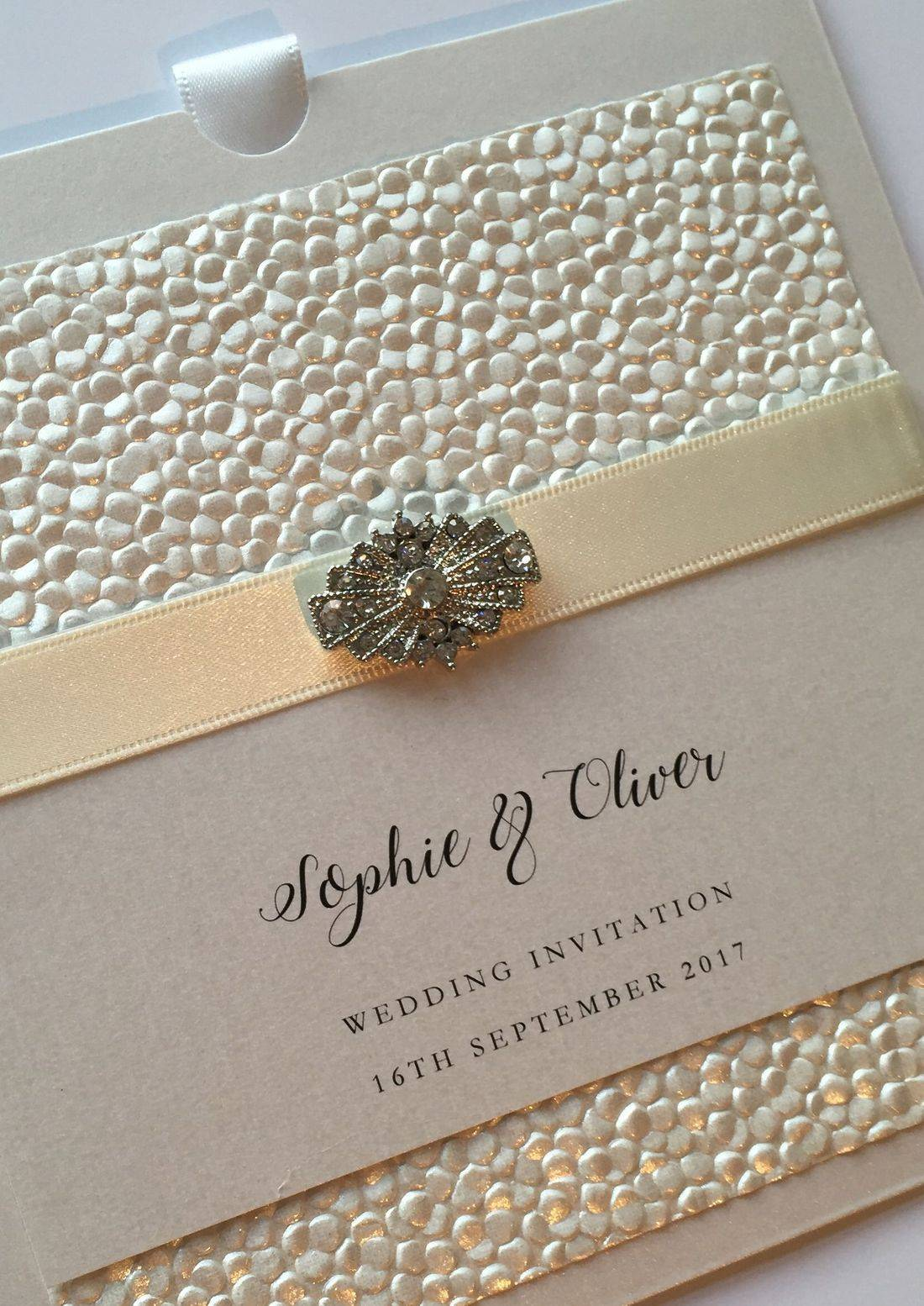 Lasercut wallet invitation, wedding invitations, luxury wedding invitations