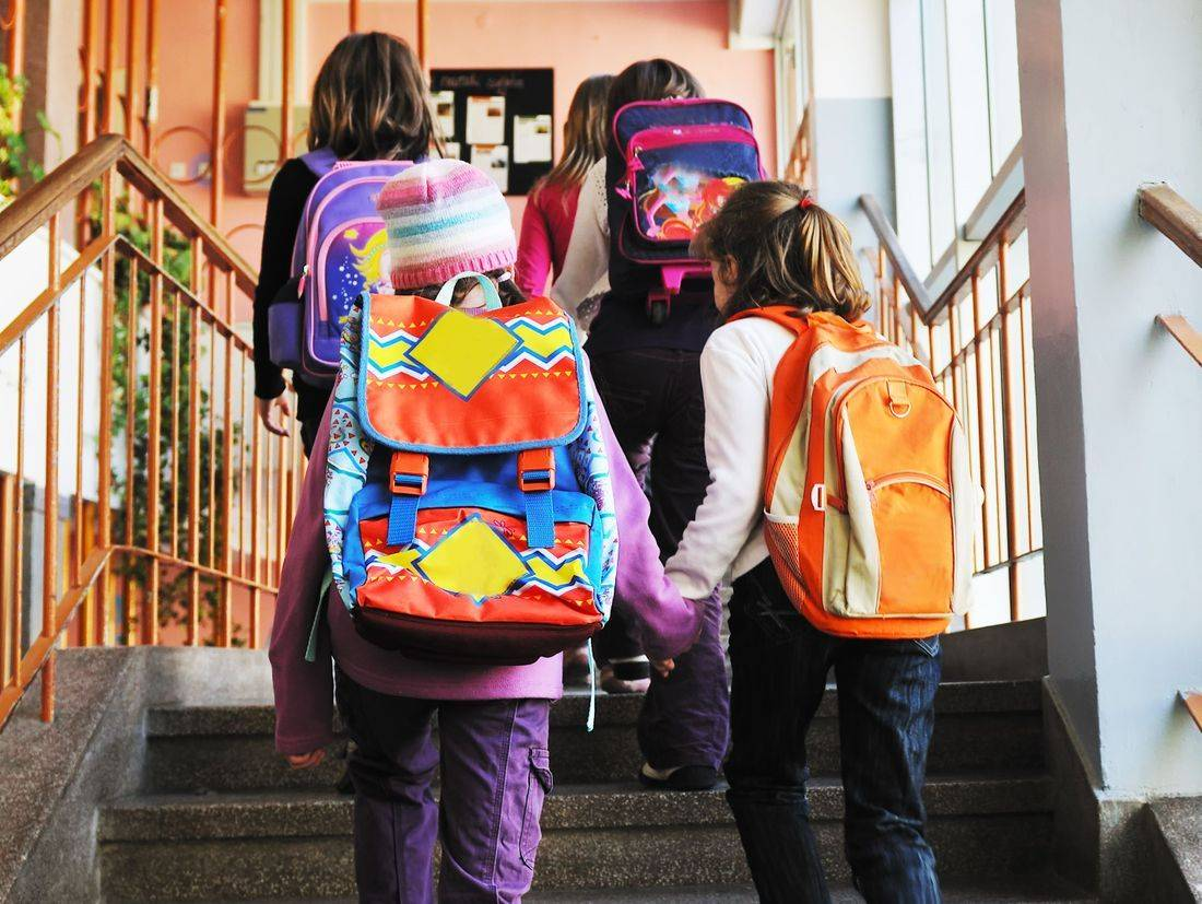 school safety backpacks