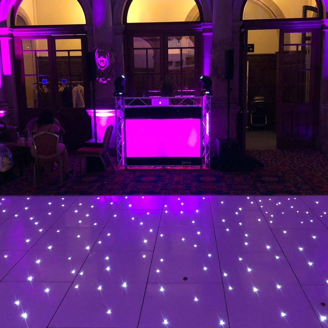Wedding DJ across Birmingham Stourport  Bromsgrove Black Country Stourport Manor Coventry Cheshire Dudley  Redditch   Solihull Stourbridge Staffordshire Statford Upon Avon  Sutton Coldfield Wolverhampton Walsall Warick London   all area's covered as well as other locations throughout the West Midlands
