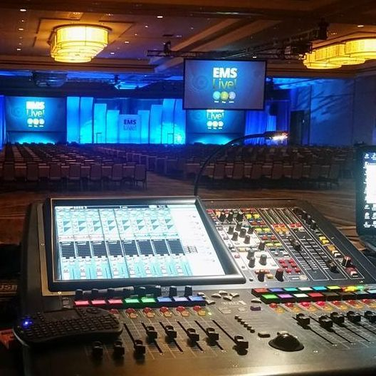 #Audio Visual Labor, #AV Labor, #Phoenix Event Labor, #Audio, #Lighting, #Video, #Projection, #Phoenix Stagehands