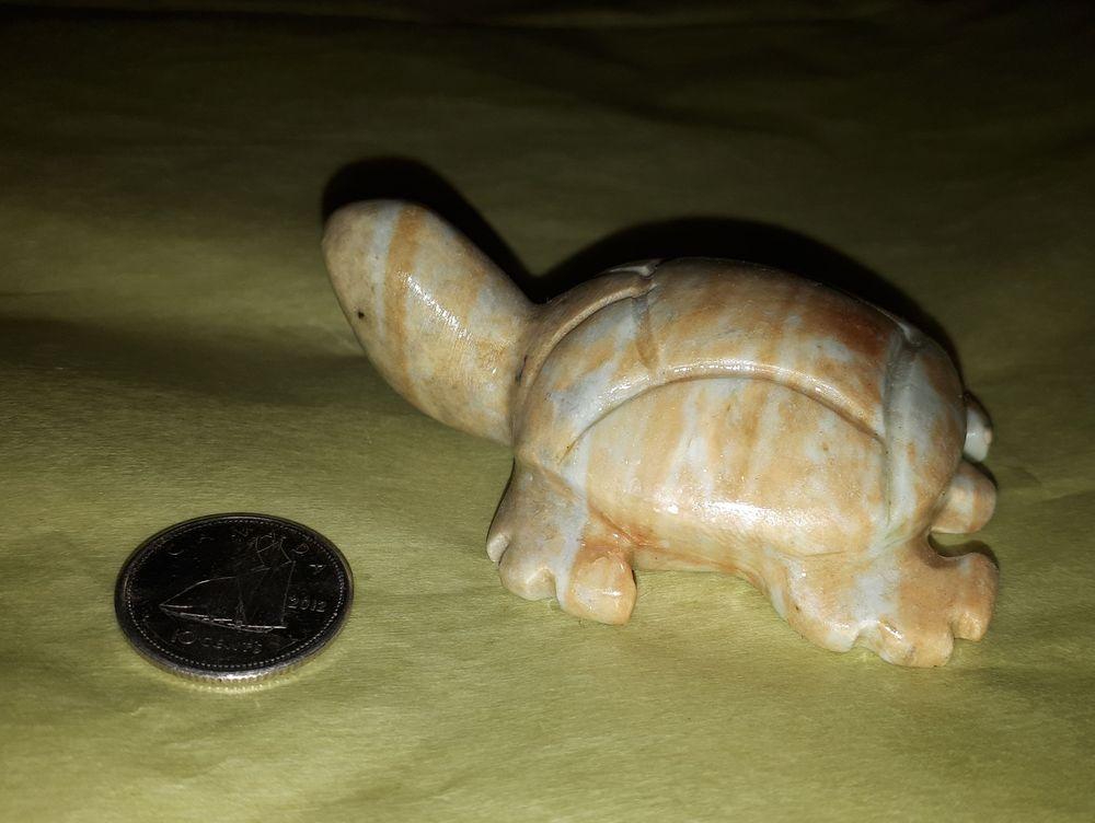 Turtle Soapstone Wholesale
