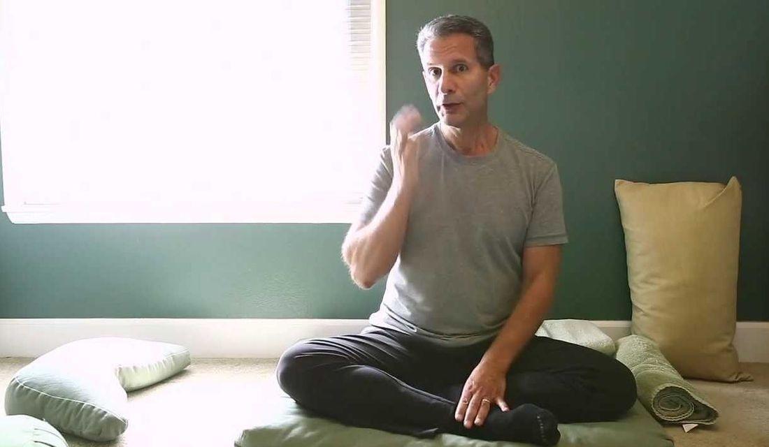 ##sittingmeditation #meditation positions