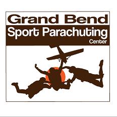 Grand Bend Skydiving
