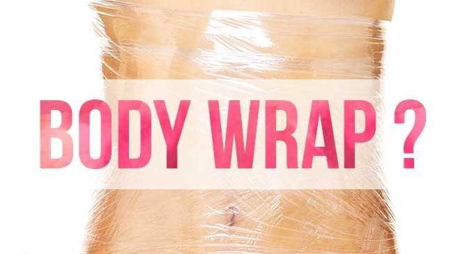 Tulsa Body Sculpting Center I M'lis Body Contouring Wrap