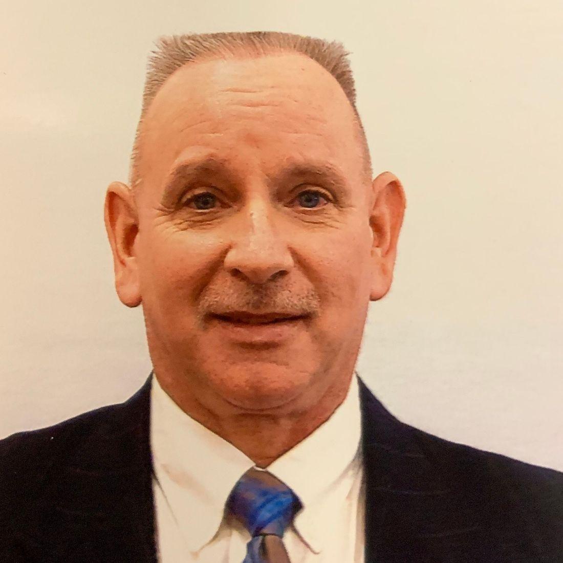 Paul Manney Dayton Medicare Agent