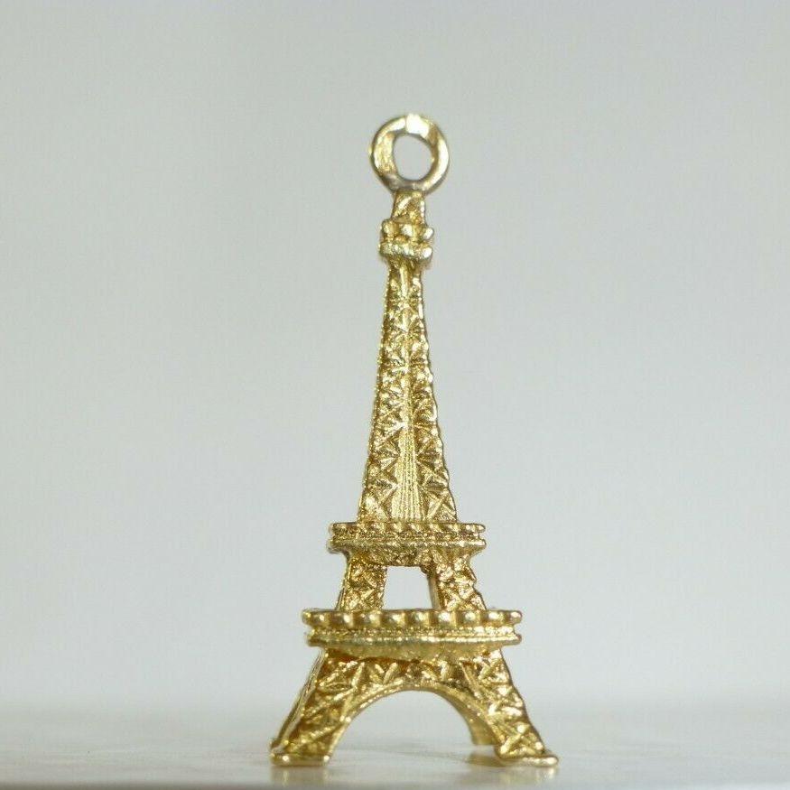 Cheap Gold Jewelry