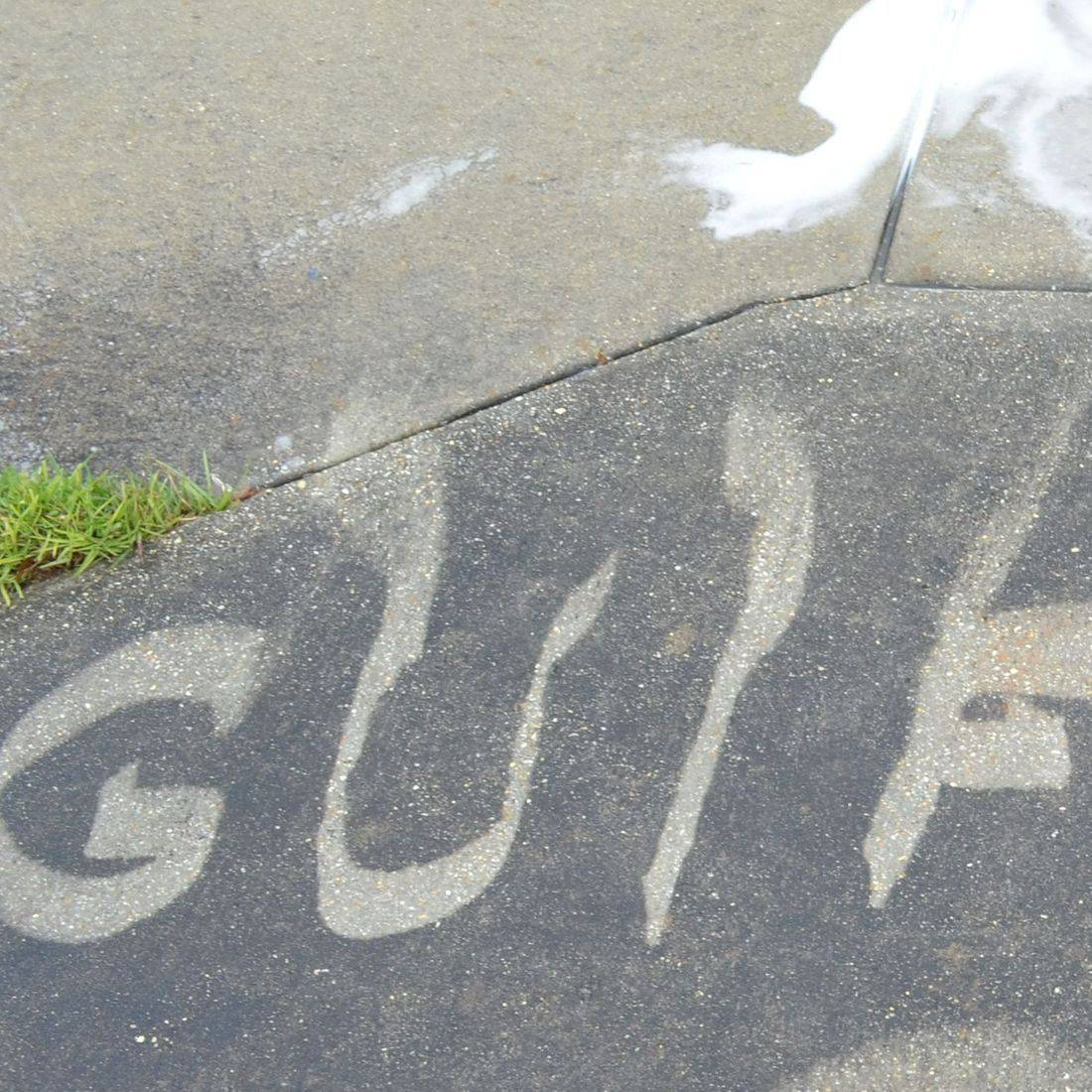 Gulf Coast Pressure Washing