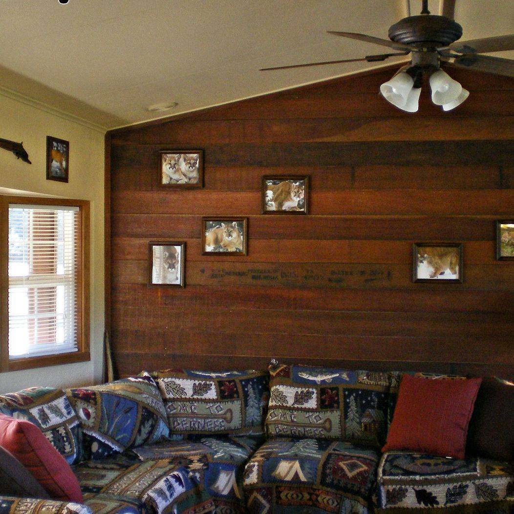 lodging, hotels, Concrete, WA, North Cascades, Washington